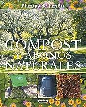 Amazon.es: libro el jardin de los justos