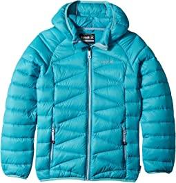 Kamik Kids - Adele Jacket (Little Kids/Big Kids)