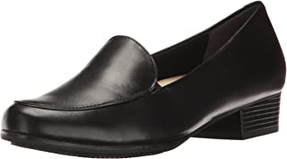 Best 10.5 ww womens shoes Reviews