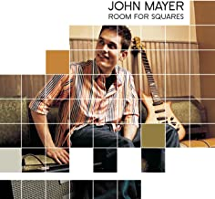 Best john mayer your body is a wonderland mp3 Reviews