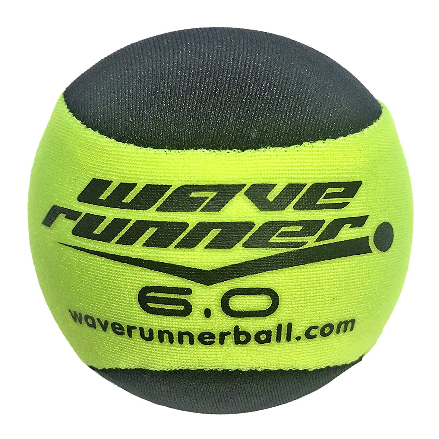 Wave Runner 6.0 Water Pool Bouncing Ball (Random Color)