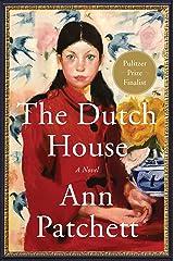 The Dutch House: A Novel Kindle Edition