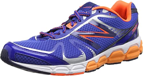 New Balance M780BB5 - Hauszapatos de Running para Hombre