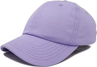Best light purple hat Reviews