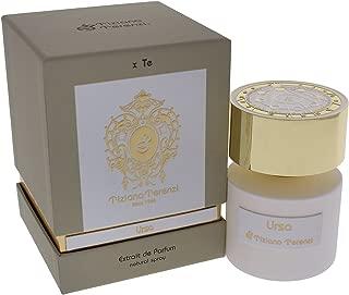 Ursa Unisex Perfume by Tiziana Terenzi - Eau de Parfum 100ml
