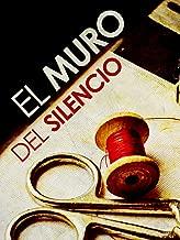 Best el silencio movie Reviews