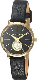 Michael Kors Womens Portia - MK2750