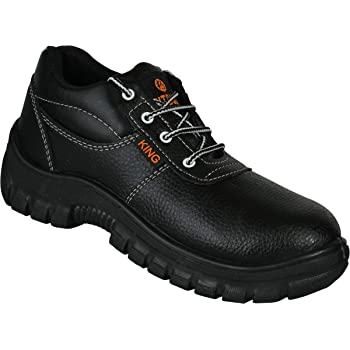 Pitbull Safety Shoes King (6)