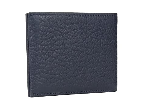RFID Wallet Navy Slim Arne ECCO 4vwq5ZUnx