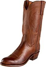 Lucchese Classics N1596.R4 Boot