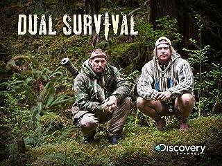 Dual Survival Season 2