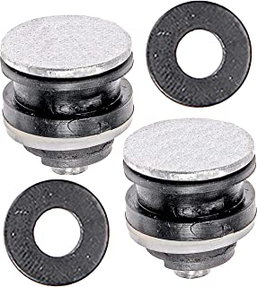 Ford//Lincoln//Mercury Models Automatic Transmission Shift Cable Repair Kit Gear Indicator Plastic Bushing for Select