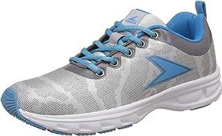 Power Women's Adley Running Shoes