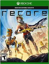 Recore - Xbox One - Standard Edition, Version en Español
