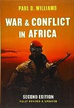 Best war in africa Reviews