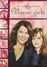 Best gilmore girls season 5 Reviews