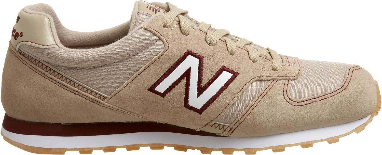 Amazon.com   New Balance Classic Men's Classic M554 Running Shoe ...