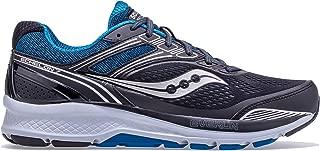 Men's Echelon 7 Running Shoe