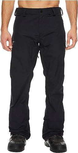 Volcom Snow - Freakin Gore Chino Pants