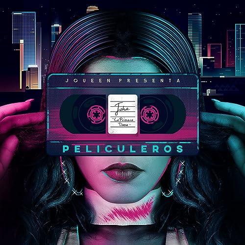 Peliculeros [Explicit]
