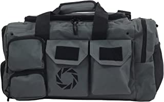 crossfit duffle bag