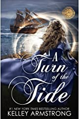 A Turn of the Tide (A Stitch in Time Book 3) Kindle Edition