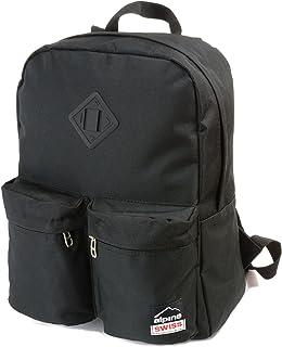 Major School Bag Backpack Bookbag 1 Year Warranty Black