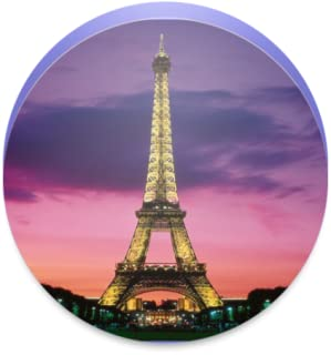 Eiffel Tower Awesome Wallpapers