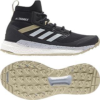 adidas Men's Terrex Free Hiker Primeblue Trail Running Shoe