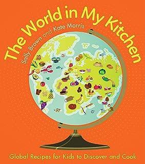 Best my world kitchen Reviews