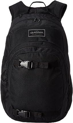 Dakine - Point Wet/Dry Backpack 29L
