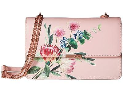 Ted Baker Asterri (Dusky Pink) Handbags
