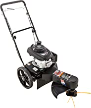Swisher STP4422HO 4.4HP Honda 4.4 HP Self Propelled String Trimmer