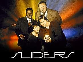 Sliders Season 1
