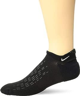Unisex Spark Cushion No Show Socks