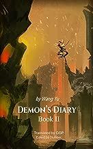 Best digital devil saga manga Reviews