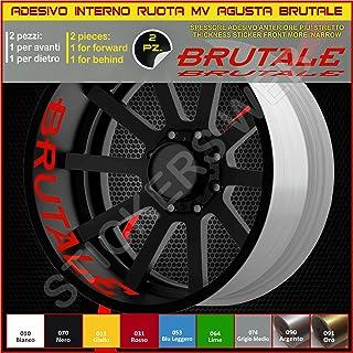 ADESIVO GEL 3D PROTEZIONE PIASTRA STERZO compatibile per MV AGUSTA F4 1999-2009