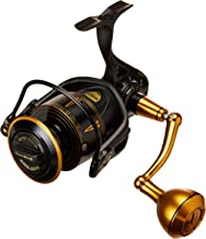 Best penn ss spinning reels Reviews