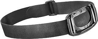 Petzl - Rubber Replacement Headband for PIXA Headlamps