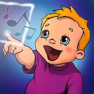Baby Toybox
