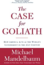 Best 21st century goliath Reviews
