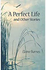 Perfect Life and Other Stories Kindle Edition
