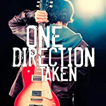 One Direction Taken