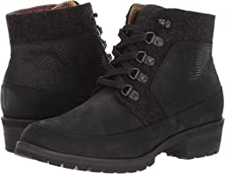 The North Face - Bridgeton Ankle Lace