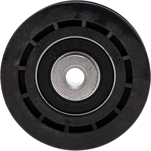2021 Toro discount online 120-7082 Pulley-Idler outlet sale