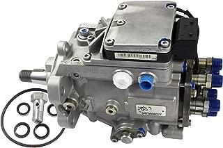 cheap vp44 injection pump