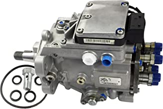 5.9 cummins high pressure fuel pump