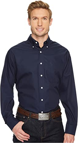 Ariat - Solid Shirt