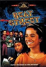 Best beat street movie dvd Reviews