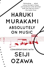 Best haruki murakami jazz Reviews